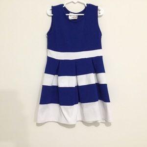 Other - Wonder Girl , Dress Girl Size 8